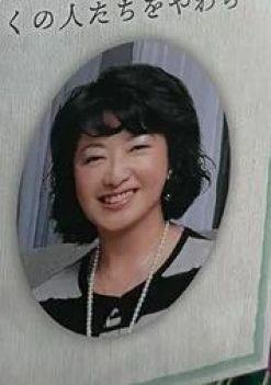作品 集 山口 百恵 キルト