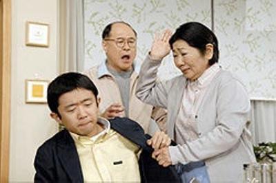 と ピン子 えなり えなりかずきが消えた・干された3つの理由!韓国批判、泉ピン子と共演NG
