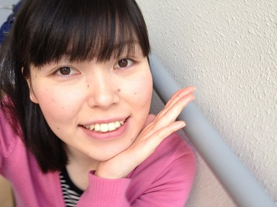 インター 誠子 こう あま 狩野誠子(尼神インター)双子の妹はかわいいが性格に難あり?出身中学や高校についても!